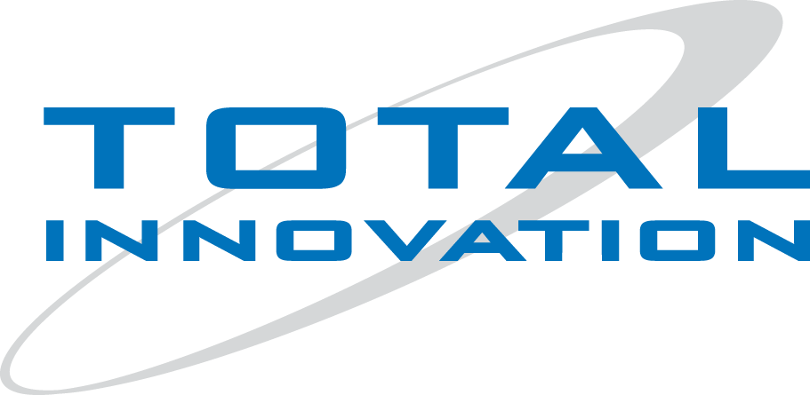 Total Innovation